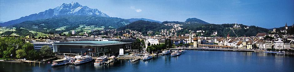 BHMS Luzern