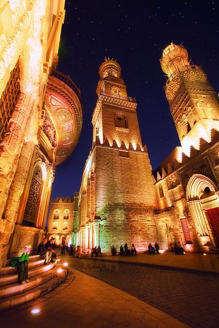 Kaira