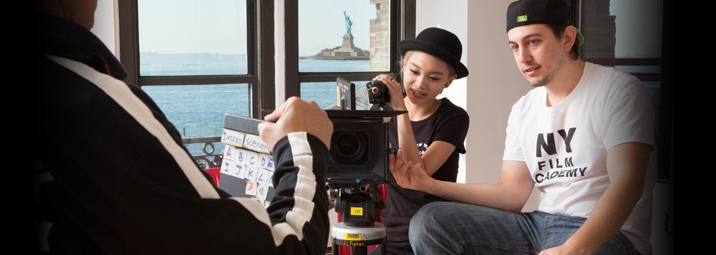 NY-Film