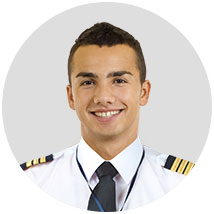 Aviācijas koledža