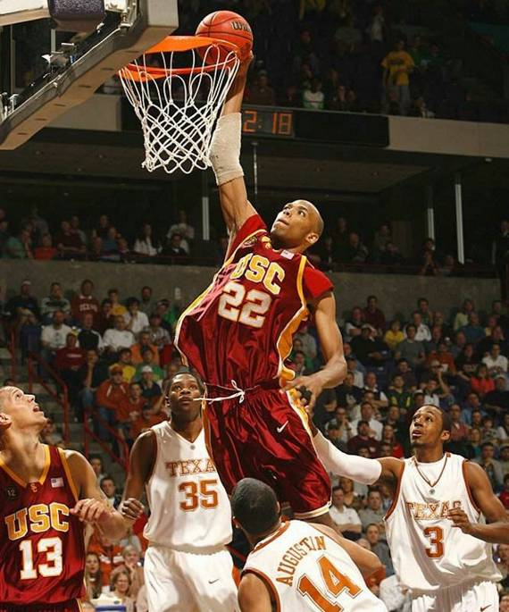 Košarkaške fotografije Basketball09