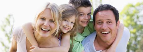 Eastborn_Family